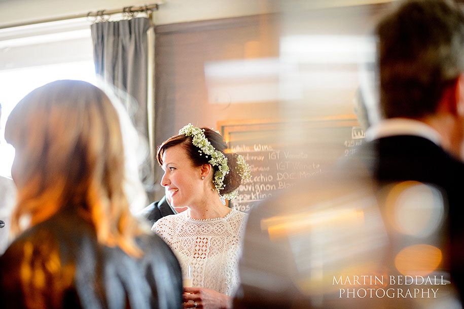 Southborough-wedding073