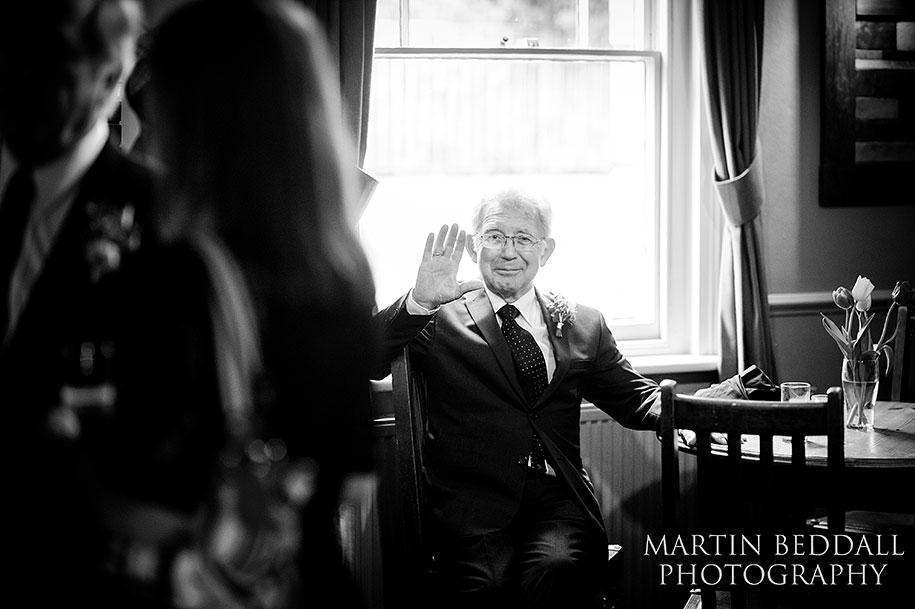 Southborough-wedding075