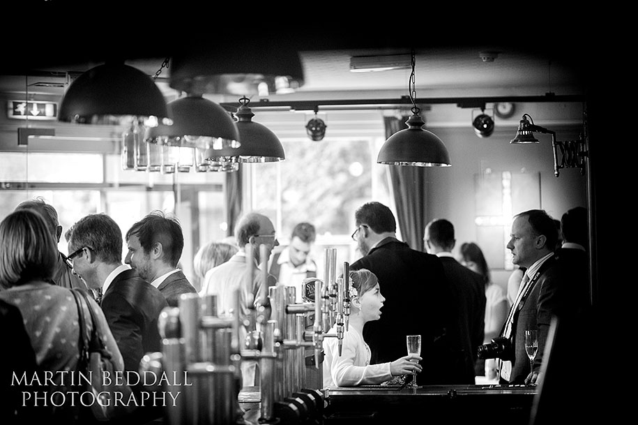 Southborough-wedding076