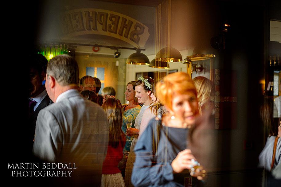 Southborough-wedding081
