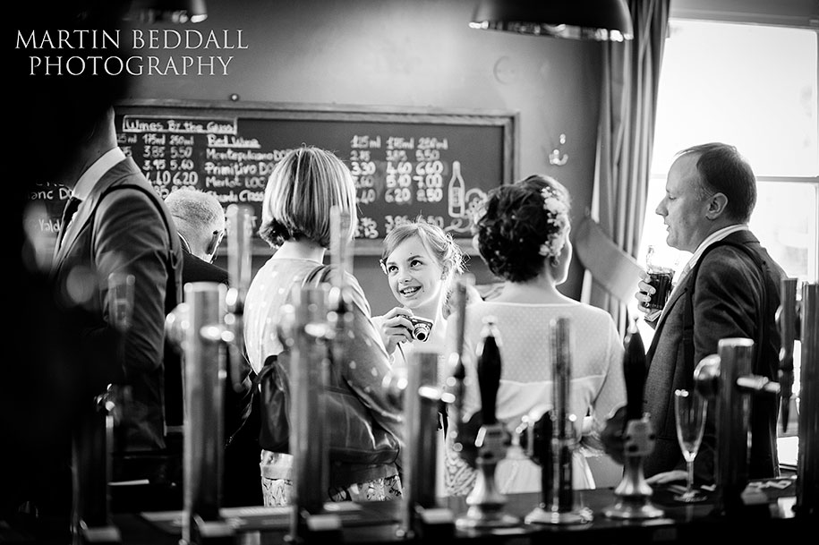 Southborough-wedding085