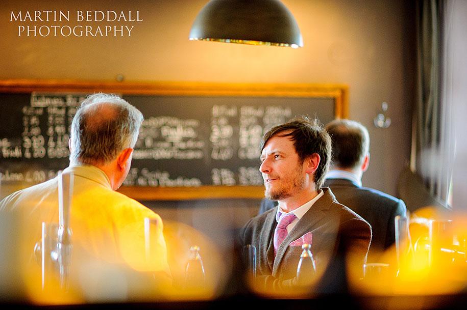 Southborough-wedding087