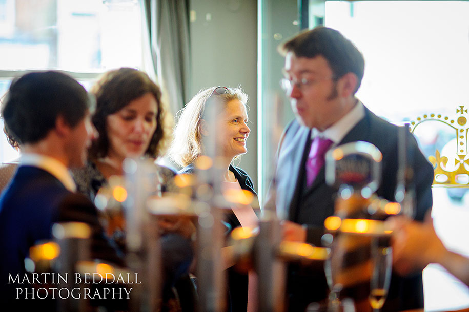 Southborough-wedding088