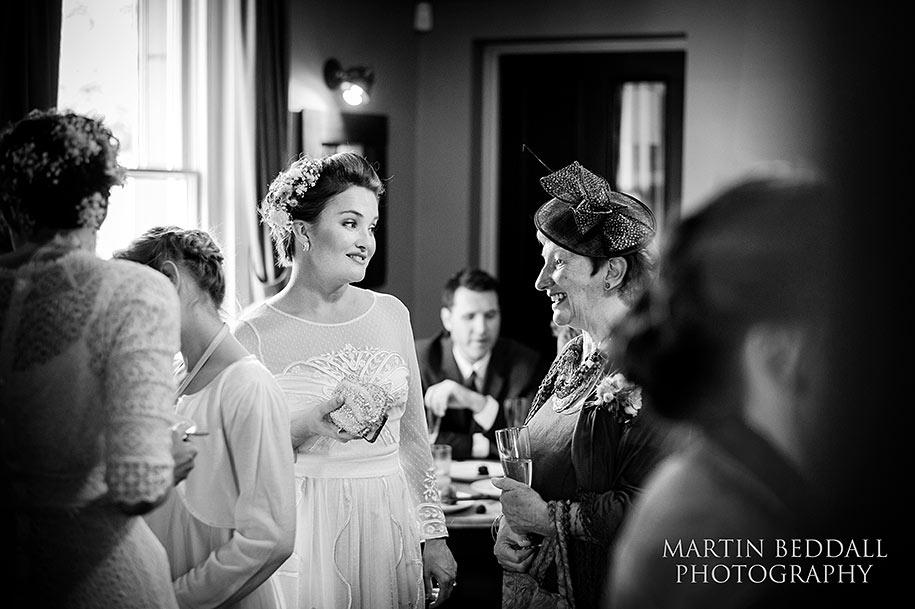 Southborough-wedding091