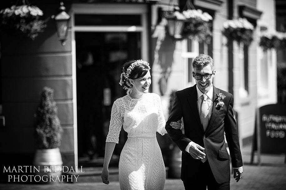 Southborough-wedding092