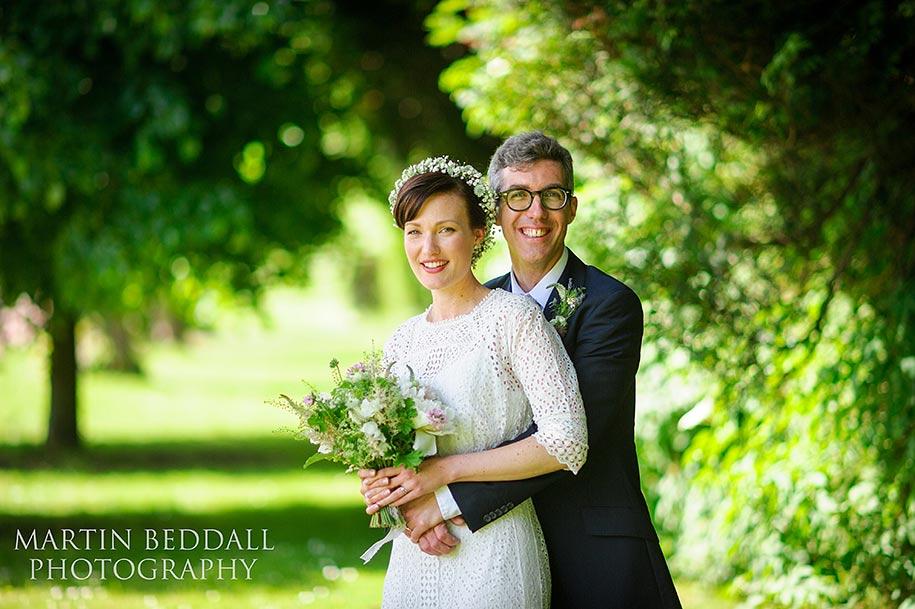 Southborough-wedding093