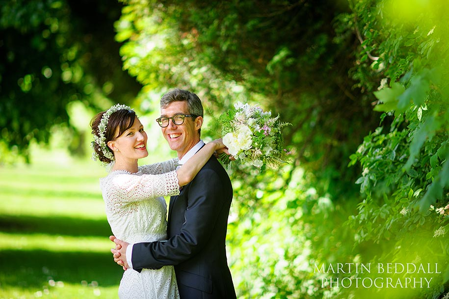 Southborough-wedding094