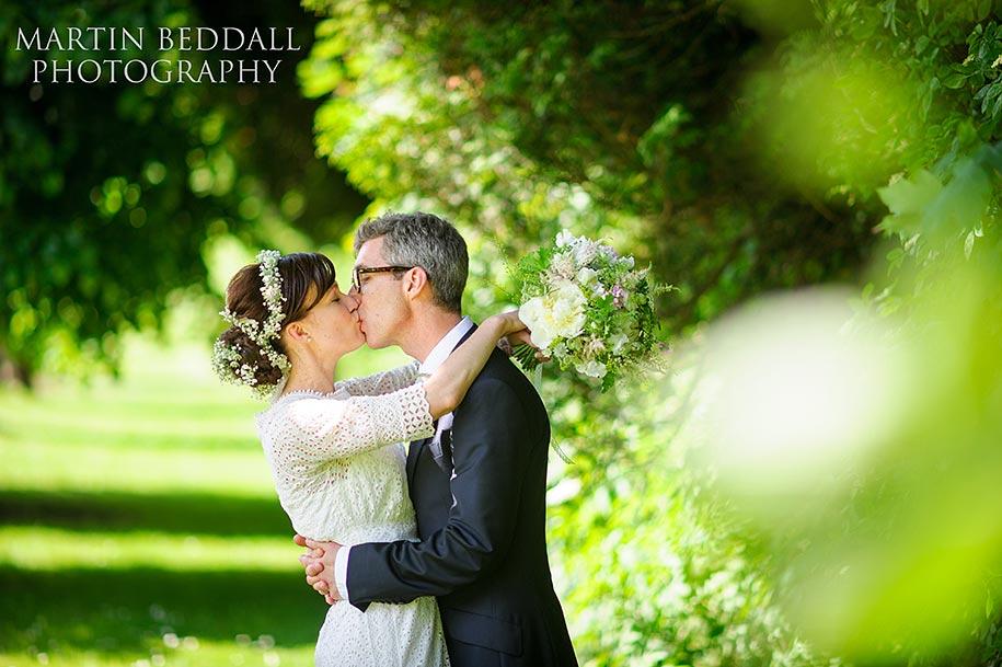 Southborough-wedding095