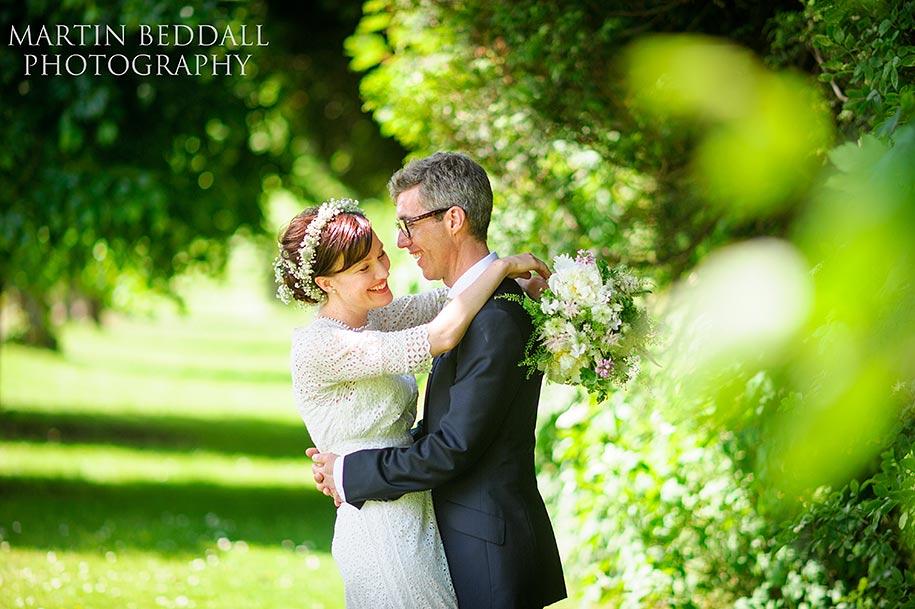 Southborough-wedding096