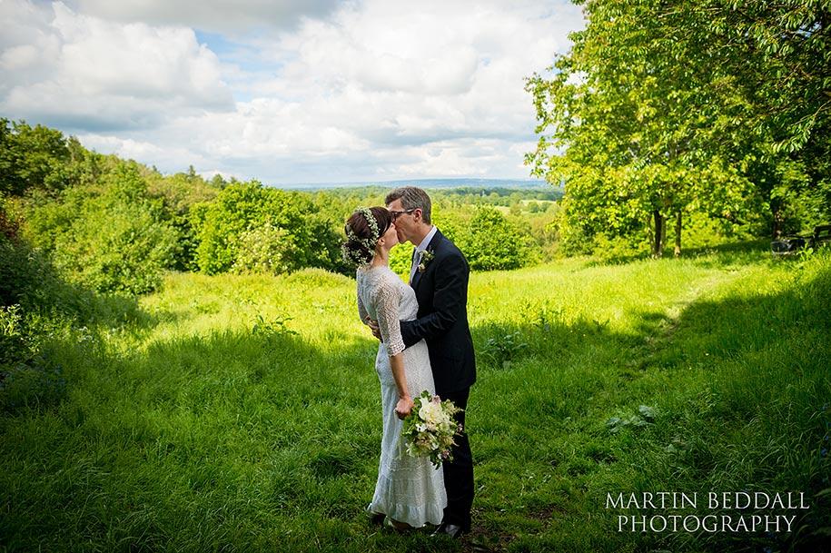 Southborough-wedding097