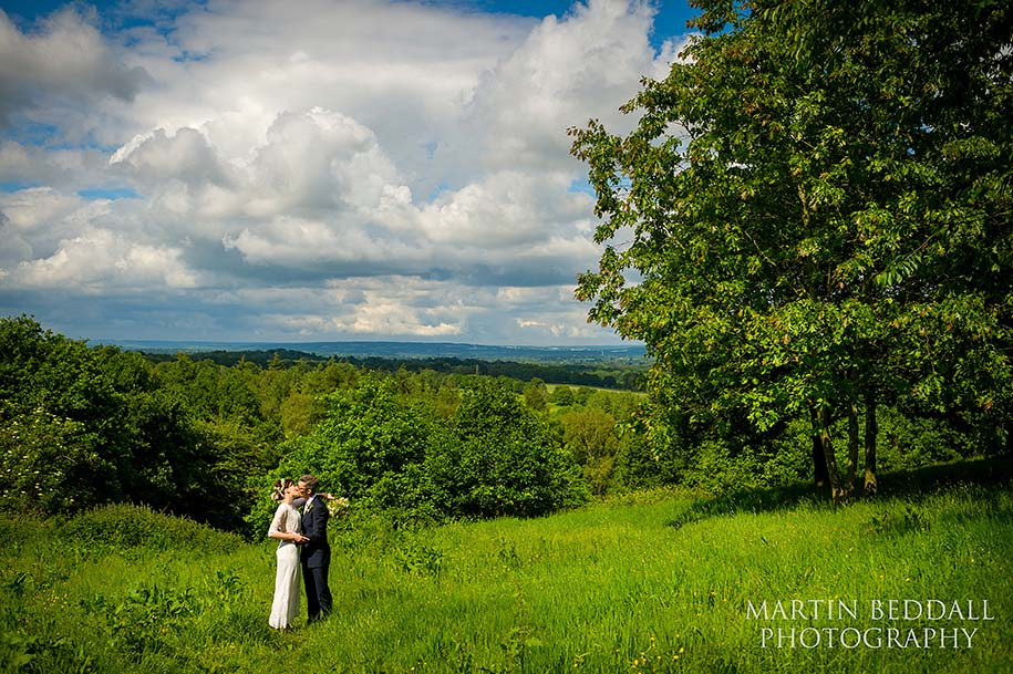 Southborough-wedding098