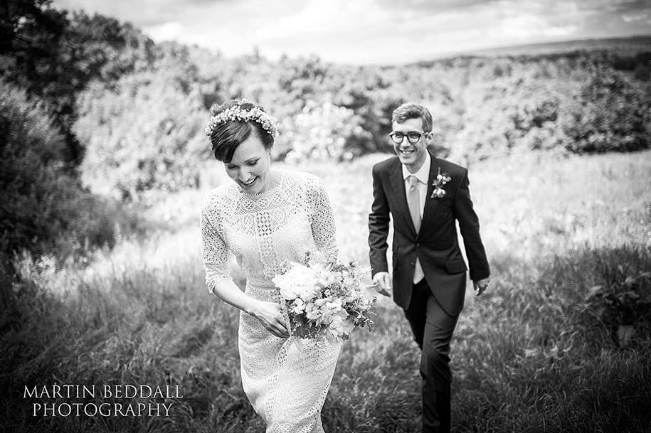 Southborough-wedding099
