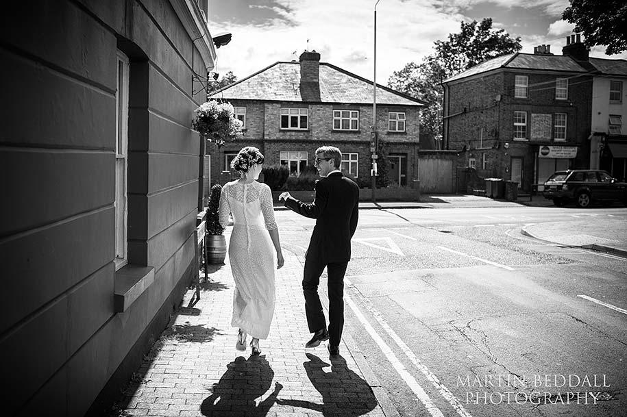 Southborough-wedding100
