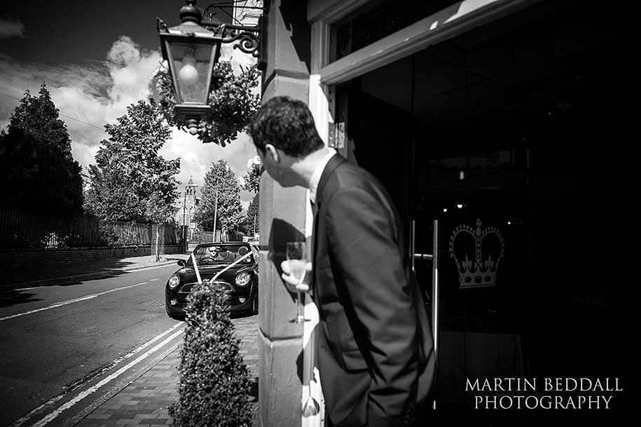 Southborough-wedding101