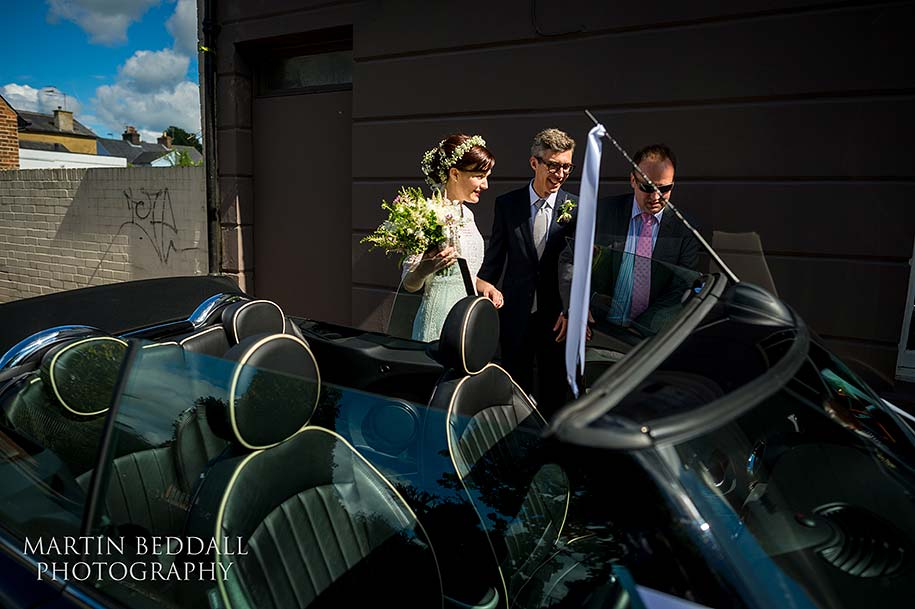 Southborough-wedding102