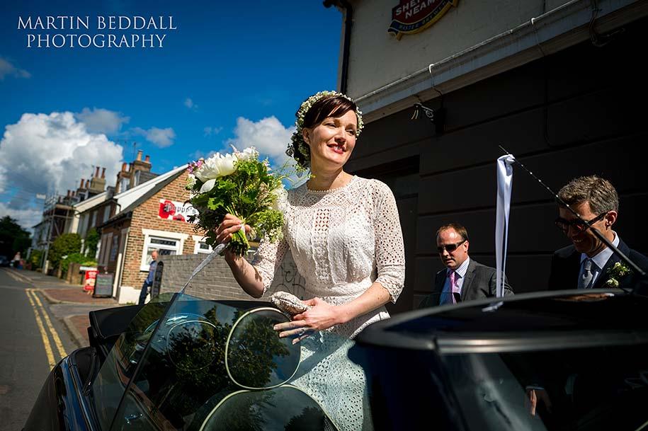 Southborough-wedding103