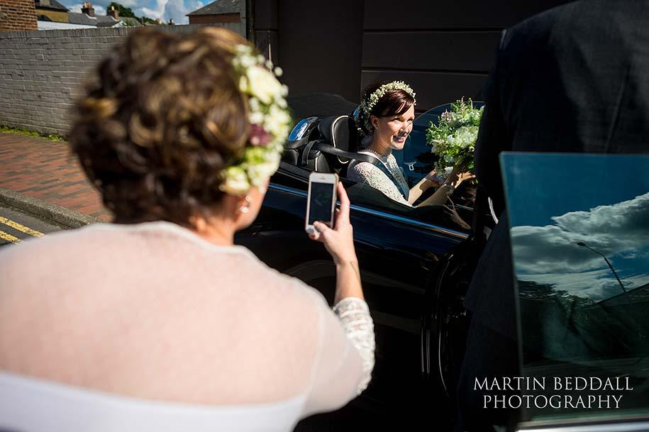 Southborough-wedding104