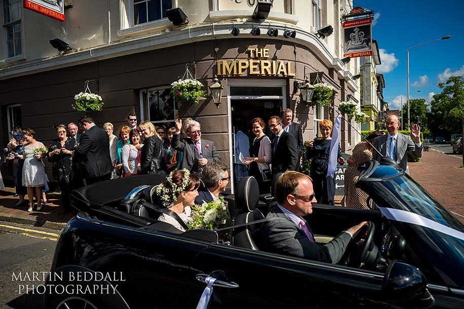 Southborough-wedding105