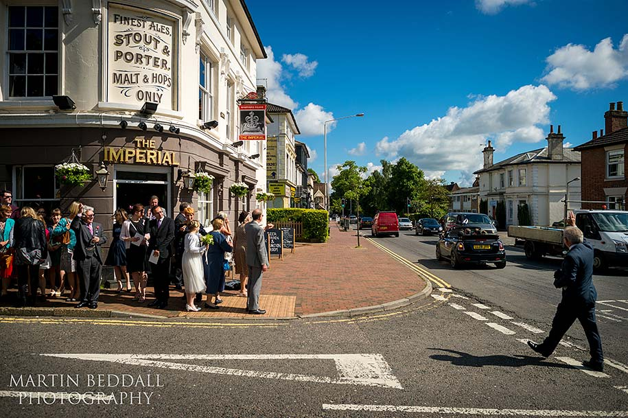 Southborough-wedding106