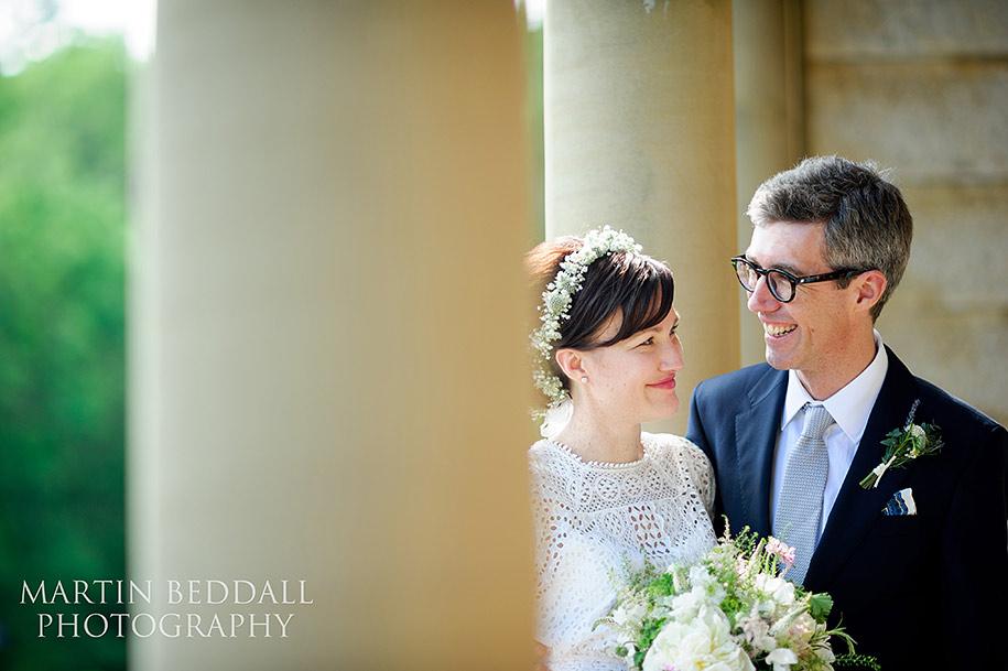 Southborough-wedding107