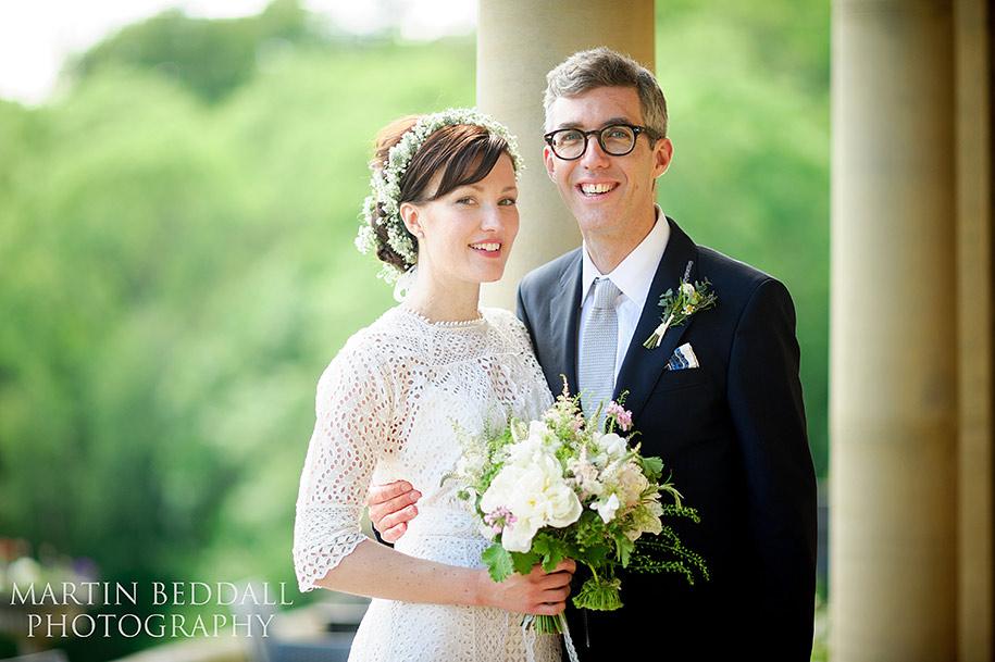 Southborough-wedding108