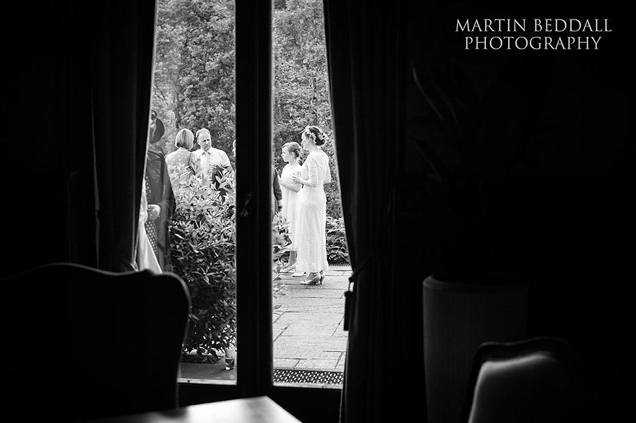 Southborough-wedding109