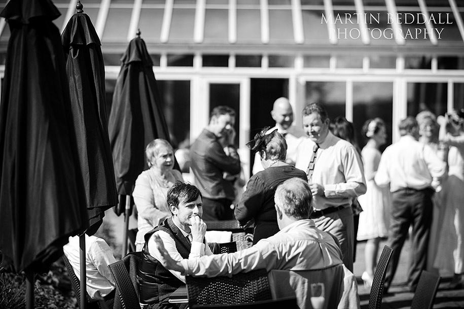 Southborough-wedding111