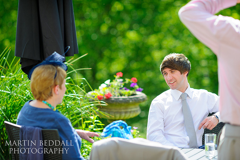Southborough-wedding112
