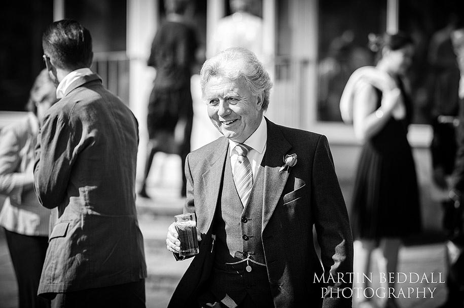 Southborough-wedding113