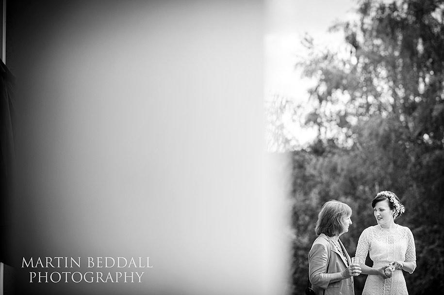 Southborough-wedding114