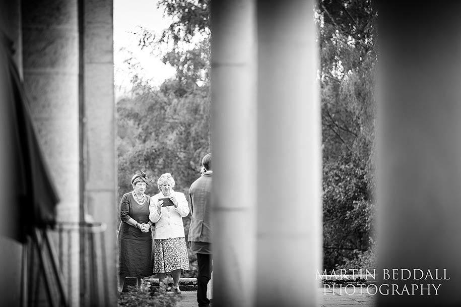 Southborough-wedding116