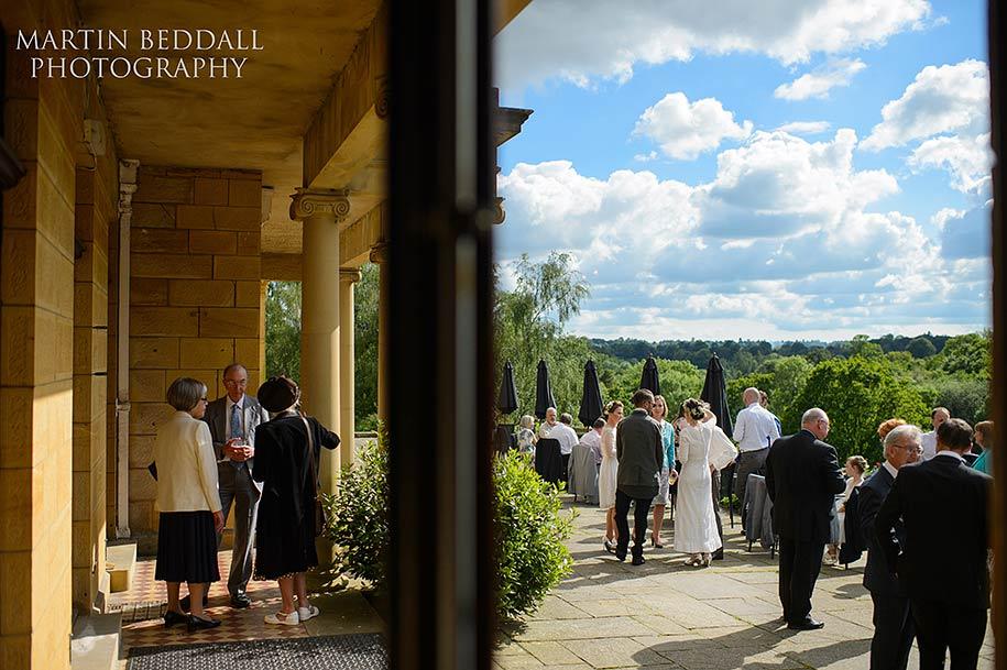 Southborough-wedding119