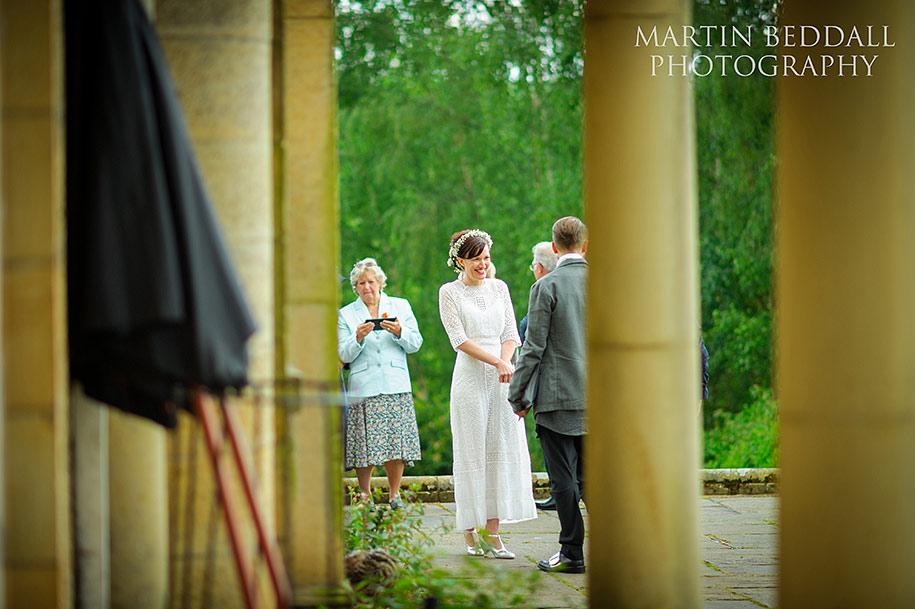 Southborough-wedding121