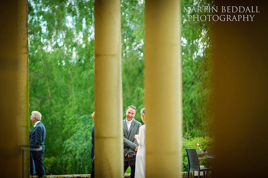 Southborough-wedding124