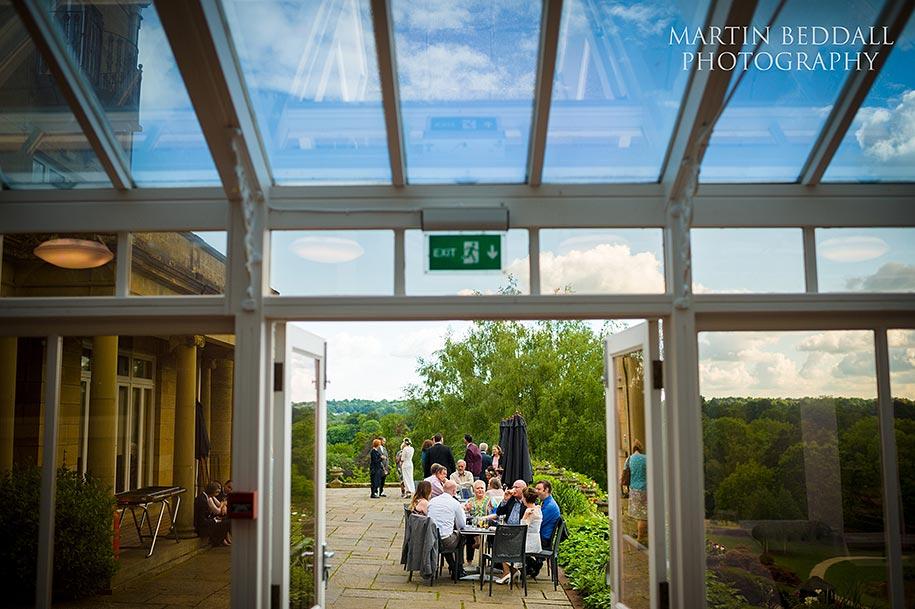 Southborough-wedding125