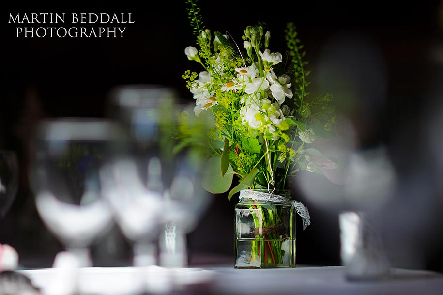 Southborough-wedding127