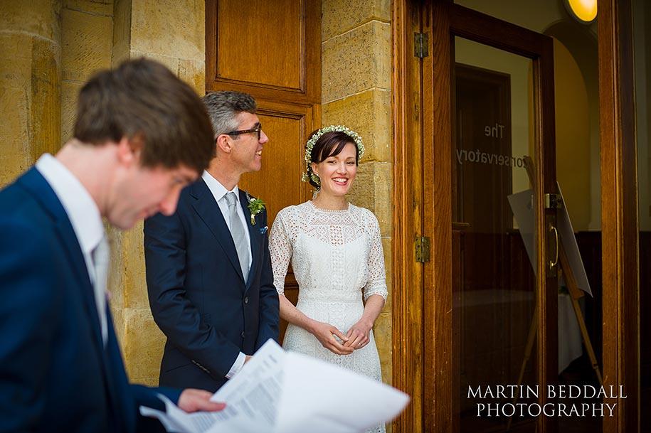Southborough-wedding131