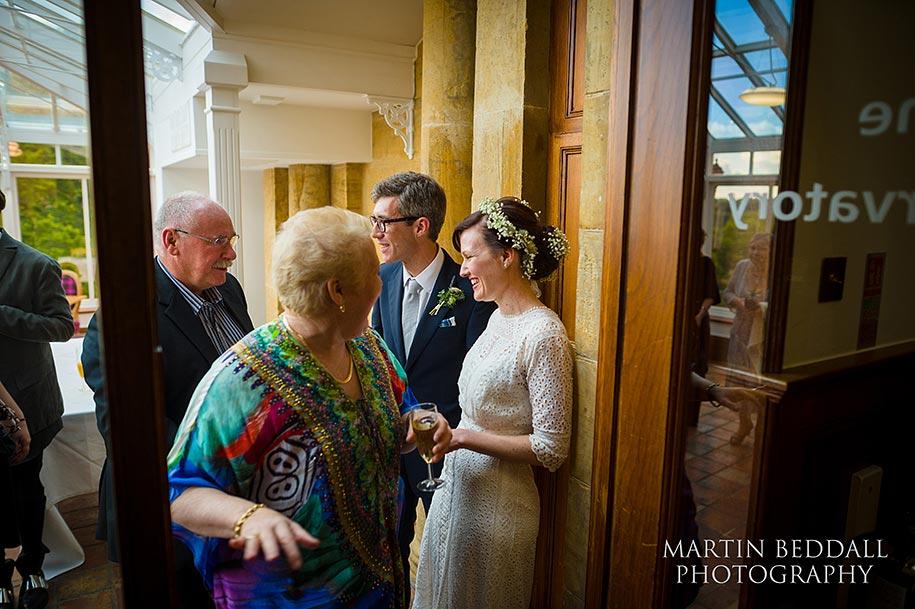 Southborough-wedding132