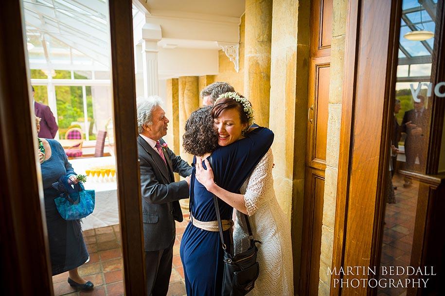 Southborough-wedding133