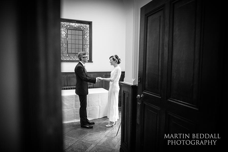 Southborough-wedding134