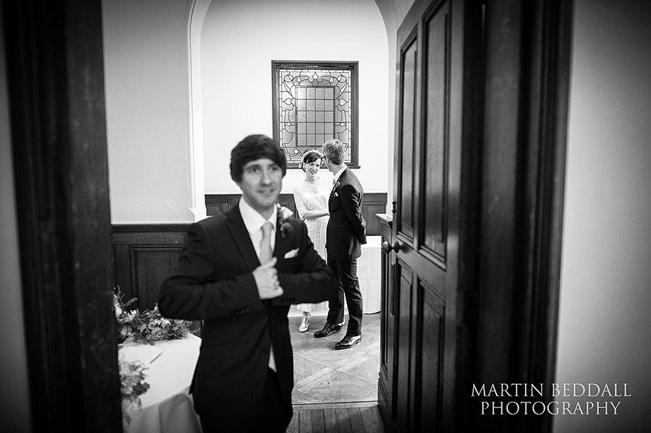Southborough-wedding135