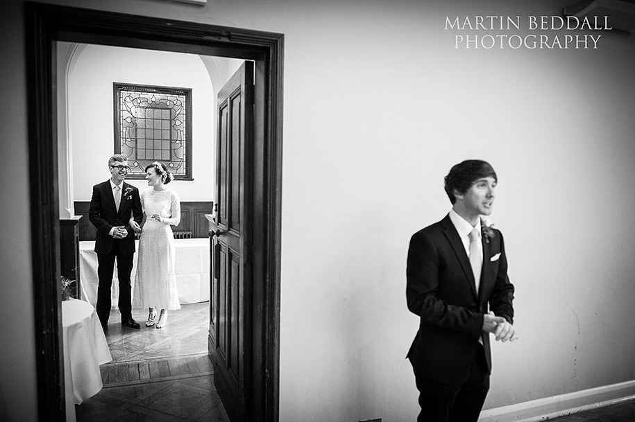 Southborough-wedding136