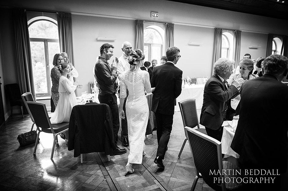 Southborough-wedding137