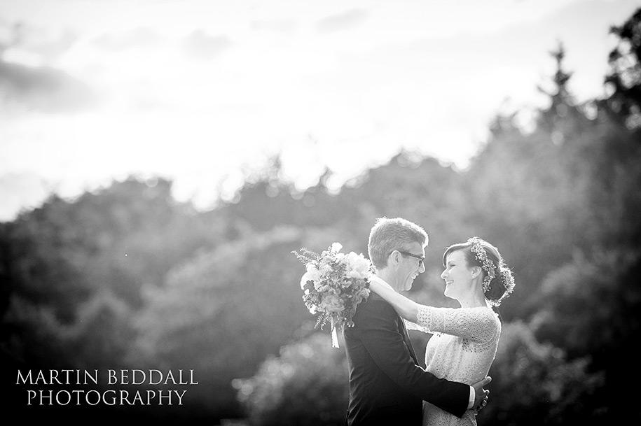 Southborough-wedding141