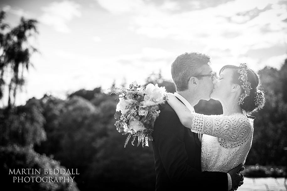 Southborough-wedding142