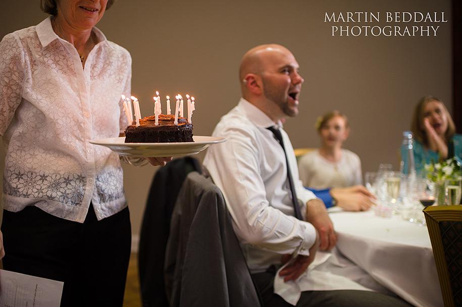 Southborough-wedding143
