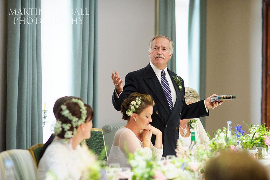 Southborough-wedding145