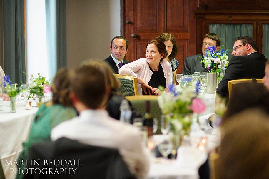 Southborough-wedding146