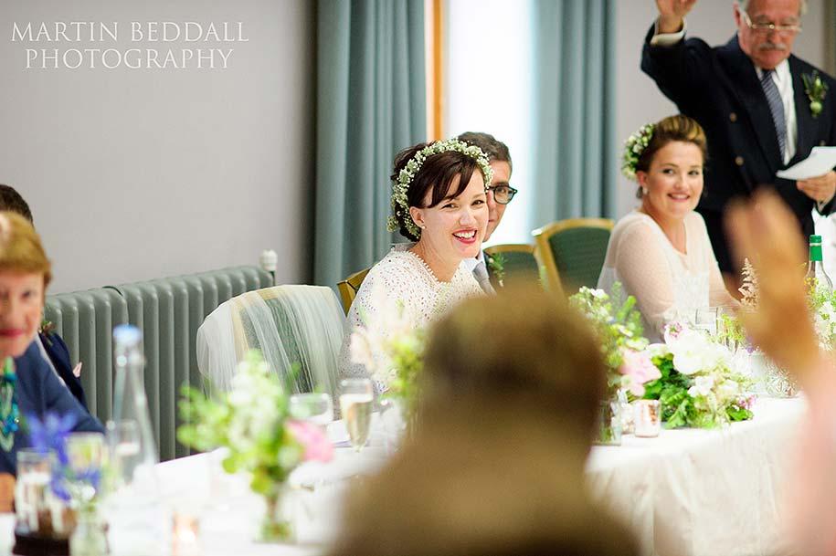 Southborough-wedding148