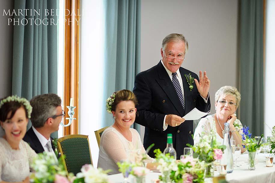 Southborough-wedding150